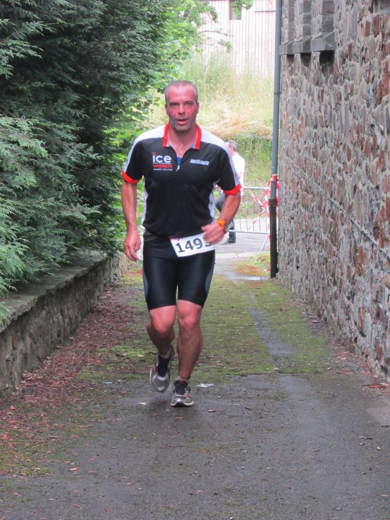 Trail Oster 2014 (72)