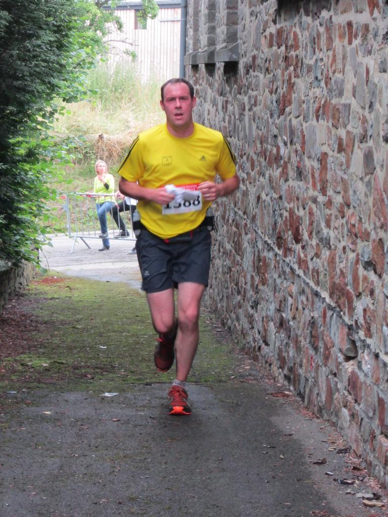 Trail Oster 2014 (73)
