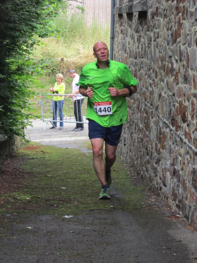 Trail Oster 2014 (74)