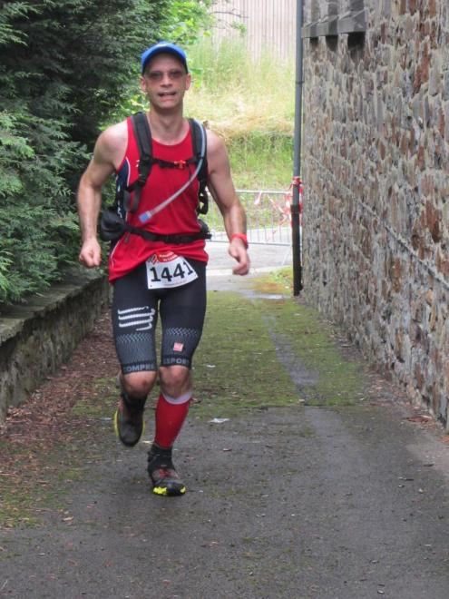 Trail Oster 2014 (75)