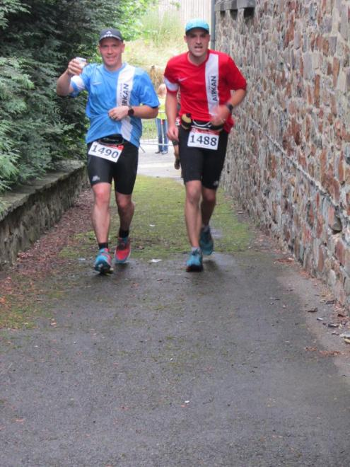 Trail Oster 2014 (79)
