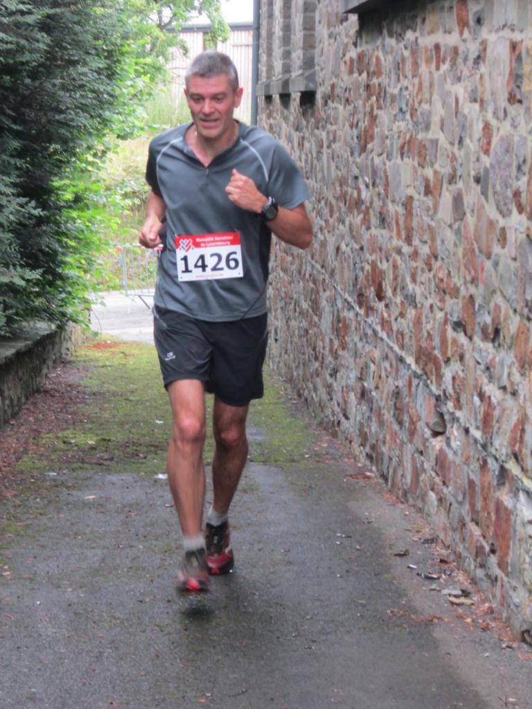 Trail Oster 2014 (80)
