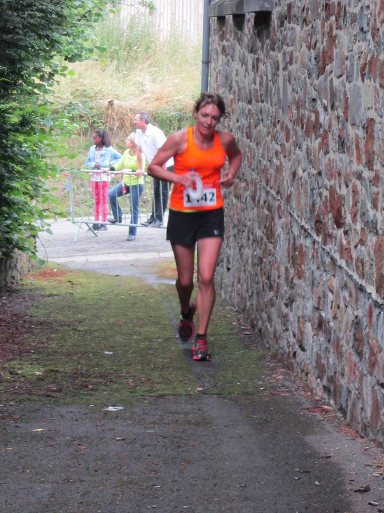 Trail Oster 2014 (85)