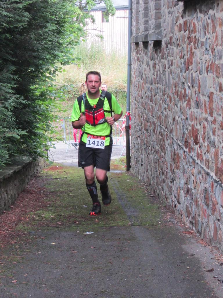 Trail Oster 2014 (87)