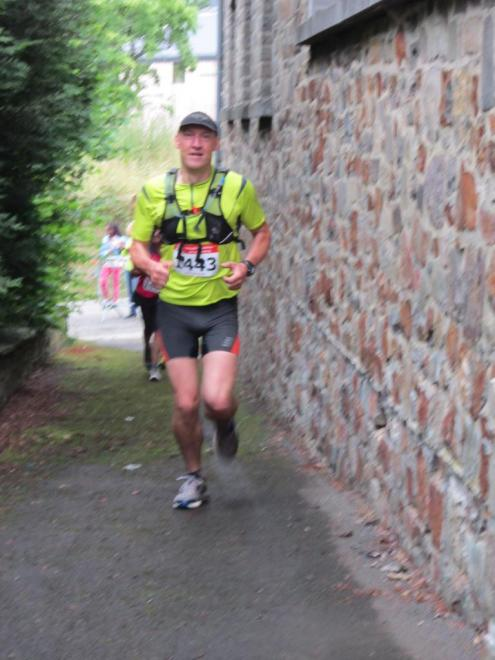 Trail Oster 2014 (90)