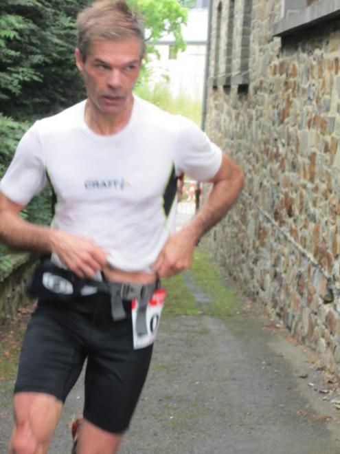 Trail Oster 2014 (94)