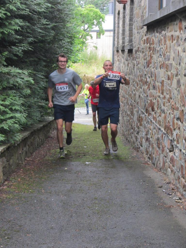 Trail Oster 2014 (96)
