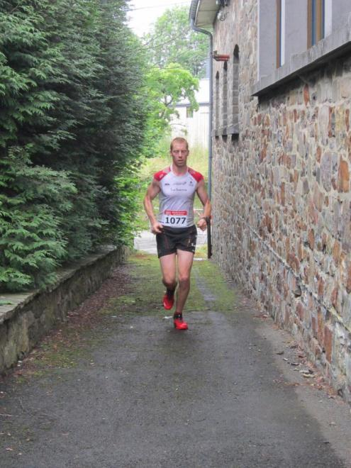 Trail Oster 2014 (98)